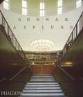 Gunnar Asplund Cover Image