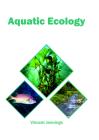 Aquatic Ecology Cover Image