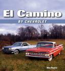 El Camino by Chevrolet Cover Image