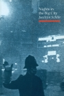 Nights in the Big City: Paris, Berlin, London 1840-1930 (Topographics) Cover Image