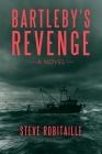 Bartleby's Revenge Cover Image