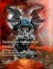 Genèse: les Mythes de la Création Fauvel Jean-Luc Artiste Graveur Infographiste Cover Image