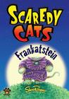 Frankatstein - Scaredy Cats Cover Image