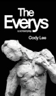 The Everys Cover Image
