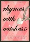 Rhymes with Witches Cover Image