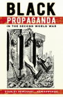 Black Propaganda in the Second World War Cover Image