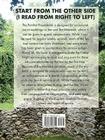 The Pomfret Prayerbook Cover Image