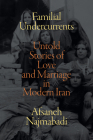 Familial Undercurrents: Untold Stories of Love and Marriage in Modern Iran Cover Image