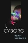 I, Cyborg Cover Image