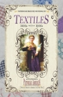 Textiles (PIC Am-Old): Vintage Images of America's Living Past (Pictorial America) Cover Image