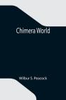 Chimera World Cover Image
