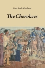 The Cherokees, Volume 65 (Civilization of the American Indian #65) Cover Image