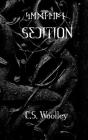 Sedition: Redemption Comes in Many Forms Cover Image