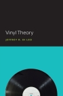 Vinyl Theory Cover Image