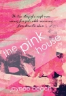 The Pink House Cover Image