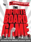 The Infinite Board Game: Introducing the Amazing piecepack System Cover Image
