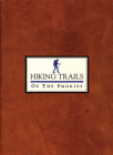 Hiking Trails of the Smokies Cover Image