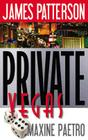 Private Vegas Cover Image