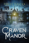 Craven Manor Cover Image
