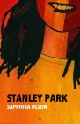 Stanley Park Cover Image