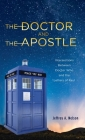The Doctor and the Apostle Cover Image