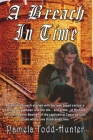A Breach In Time: A Medieval Time Travel Romance Cover Image