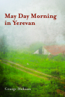 May Day Morning in Yerevan Cover Image