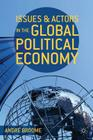 Issues and Actors in the Global Political Economy Cover Image