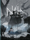 Nils: The Tree of Life Cover Image