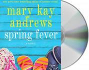 Spring Fever: A Novel Cover Image