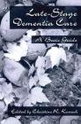 End-Stage Dementia Care: A Basic Guide Cover Image