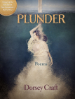 Plunder: Poems Cover Image