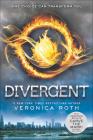 Divergent (Divergent Trilogy) Cover Image