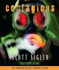 Contagious Cover Image
