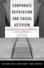 Corporate Reputation and Social Activism: Strategic Interaction, Firm Behavior, and Social Welfare Cover Image