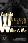 Airtight Willie & Me Cover Image