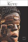Kuyu Cover Image