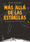 Más allá de las estrellas / Beyond the Stars Cover Image