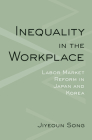 Inequality in the Workplace Cover Image