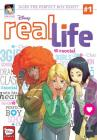 Real Life, Vol. 1 Cover Image