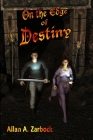 On the Edge of Destiny Cover Image