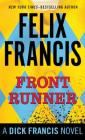 Front Runner (Dick Francis Novel) Cover Image