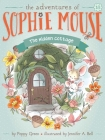 The Hidden Cottage (The Adventures of Sophie Mouse #18) Cover Image