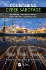 Countering Cyber Sabotage: Introducing Consequence-Driven, Cyber-Informed Engineering (Cce) Cover Image