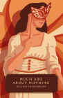 Much Ado about Nothing (Canon Classics Worldview Edition) Cover Image
