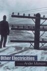 Other Electricities: Stories Cover Image