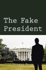 The Fake President Cover Image
