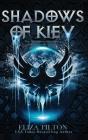 Shadows of Kiev Cover Image