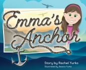 Emma's Anchor Cover Image