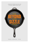 Beyond Sizzle: The Next Evolution of Branding Cover Image